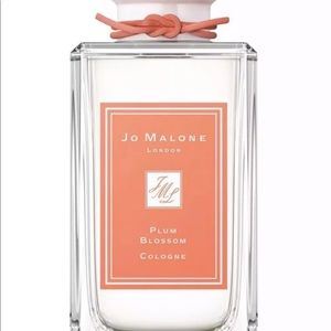 Jo Malone London Limited Edition Plum Blossom